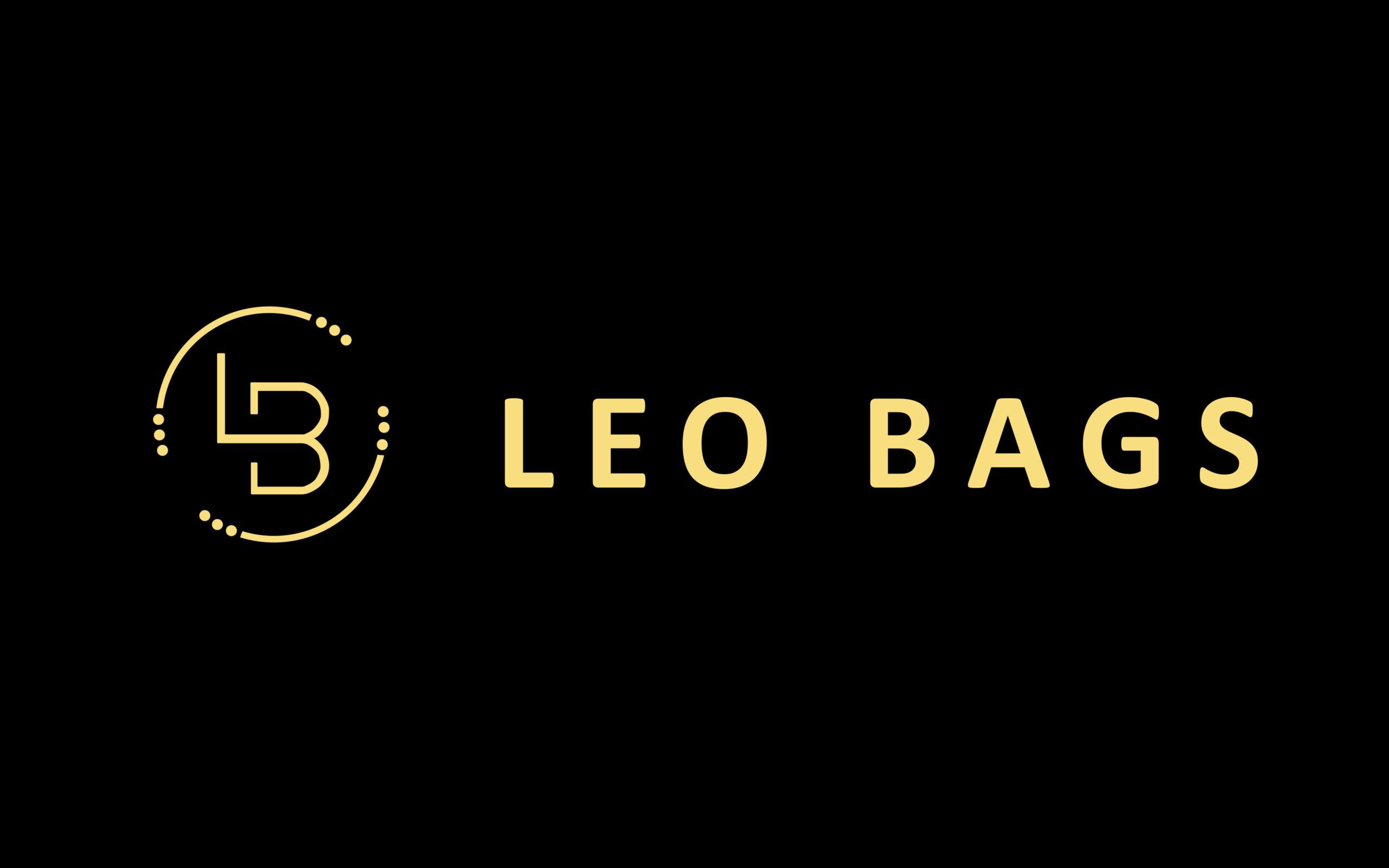 Leo Bags